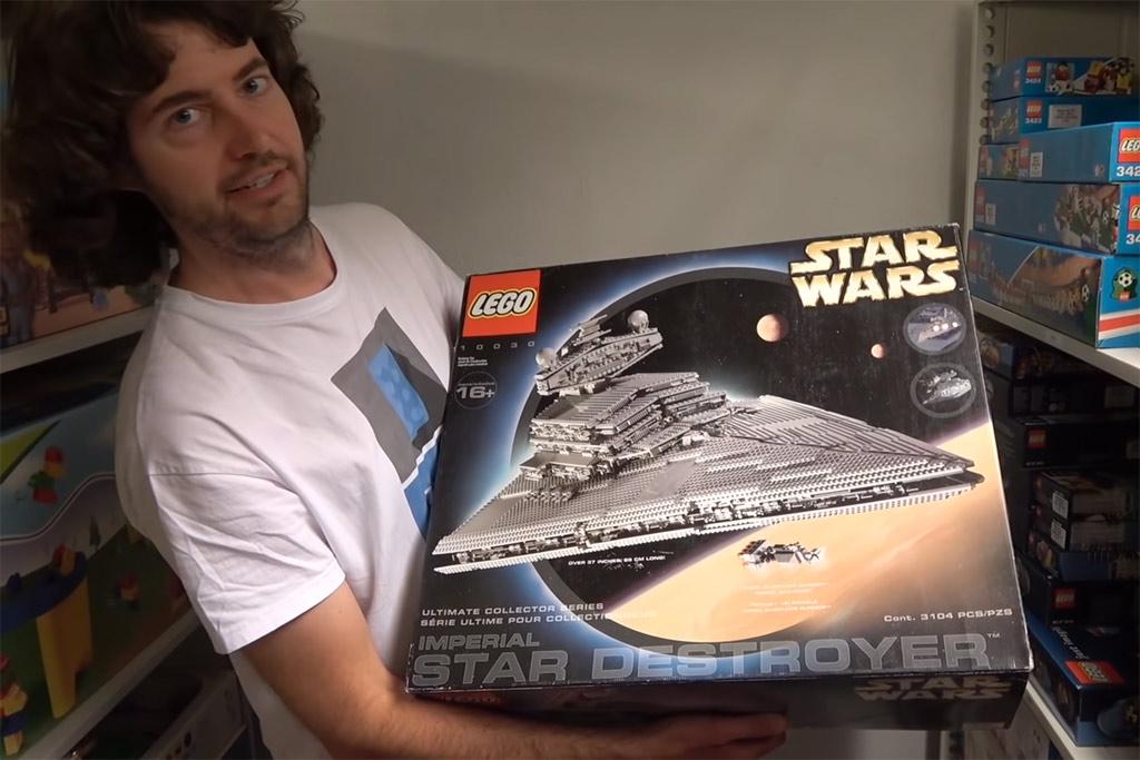 lego-star-wars-imperial-star-destroyer-box-idea-house-2018-zusammengebaut-matthias-kuhnt zusammengebaut.com