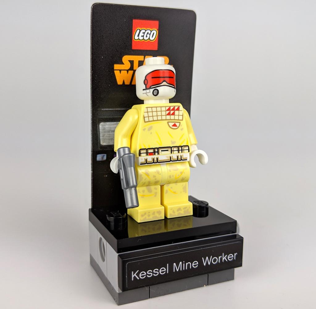 lego-star-wars-kessel-mine-worker-40299-front-2018-zusammengebaut-andres-lehmann zusammengebaut.com