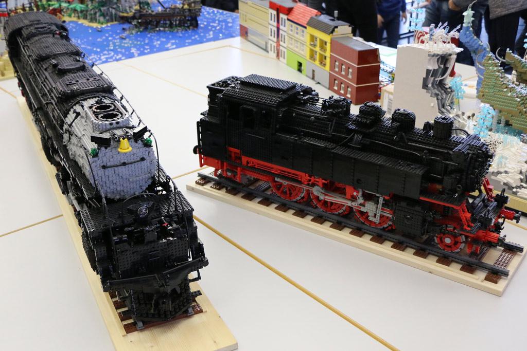 lego-union-pacific-class-4000-big-boy-br-64-borken-zusammengebaut-2018-andres-lehmann zusammengebaut.com