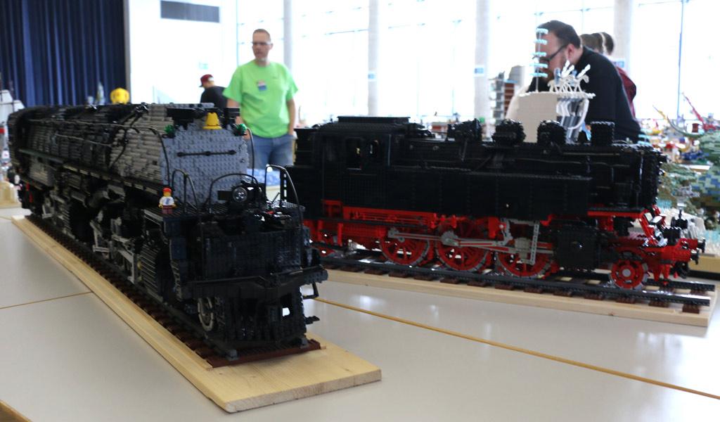 lego-union-pacific-class-4000-big-boy-br-64-front-borken-zusammengebaut-2018-andres-lehmann zusammengebaut.com