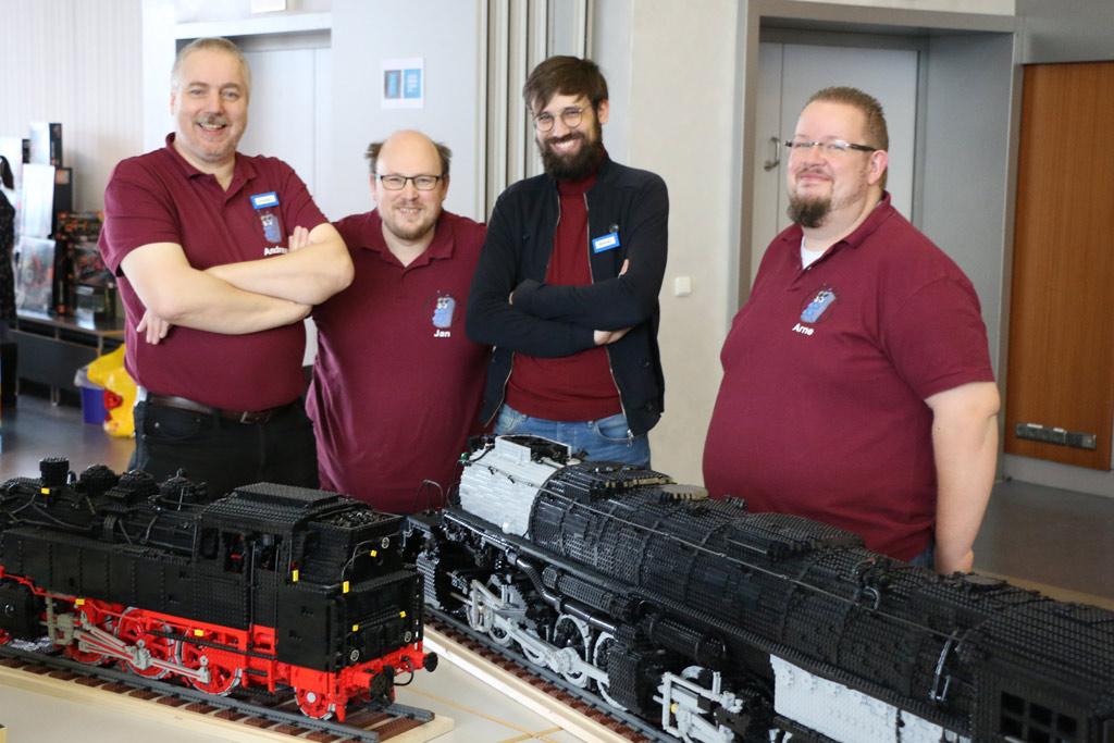 lego-union-pacific-class-4000-big-boy-br-64-gruppe-borken-zusammengebaut-2018-andres-lehmann zusammengebaut.com