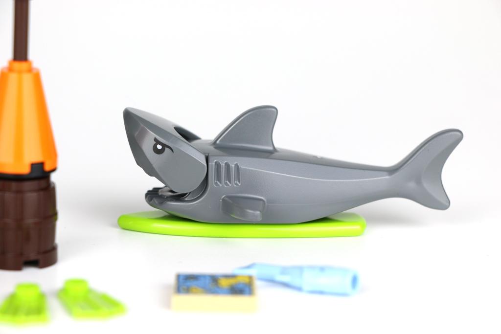 lego-xtra-see-zubehoer-sea-accessories-40341-hai-2018-zusammengebaut-andres-lehmann zusammengebaut.com