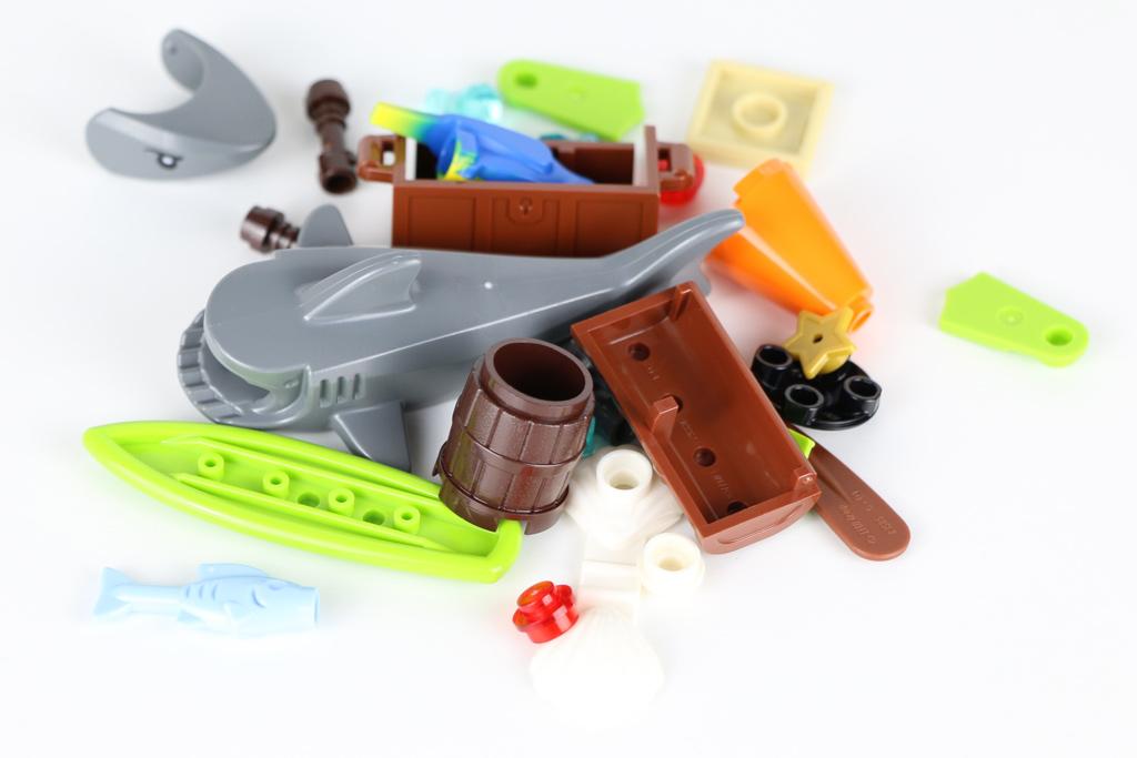 lego-xtra-see-zubehoer-sea-accessories-40341-inhalt-2018-zusammengebaut-andres-lehmann zusammengebaut.com