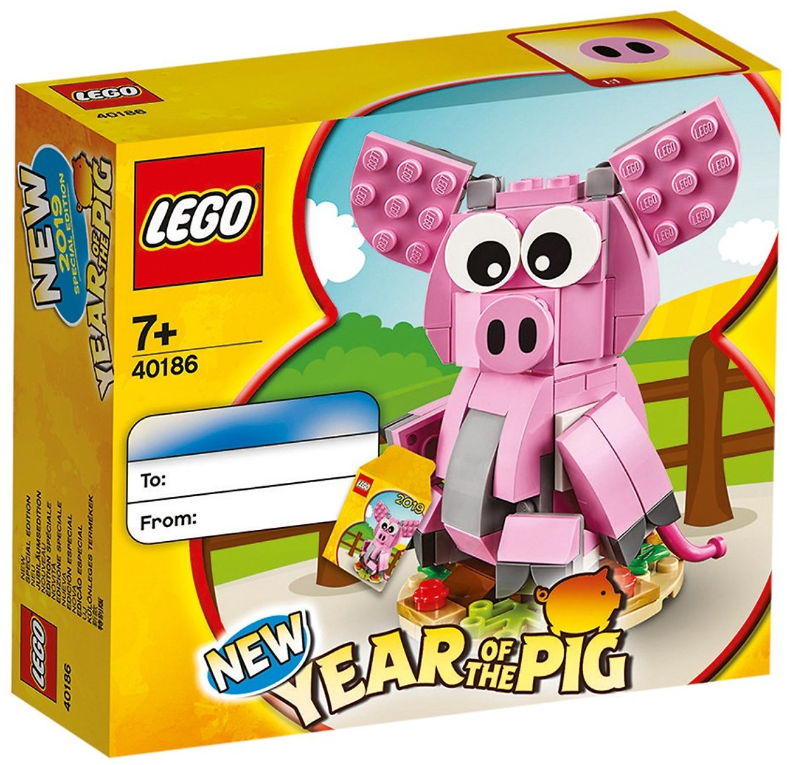 lego-year-of-the-pig-40186-box zusammengebaut.com