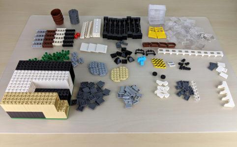 pick-a-brick-auswahl-bestellung-lego-2018-zusammengebaut-andres-lehmann zusammengebaut.com