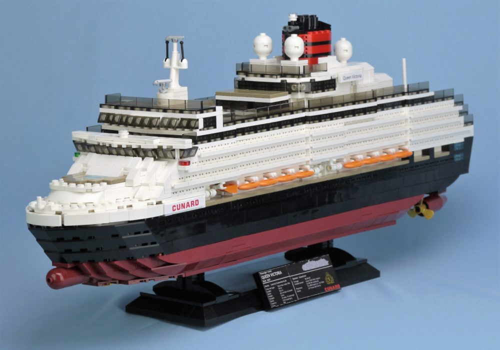 queen-victoria-cruise-ship-flagsnz-lego-ideas zusammengebaut.com
