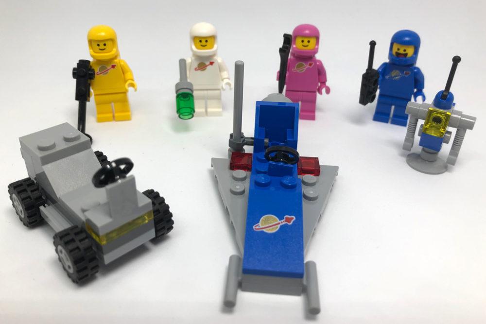 the-lego-movie-2-bennys-weltraum-team-70841-2019-zusammengebaut-matthias-kuhnt zusammengebaut.com