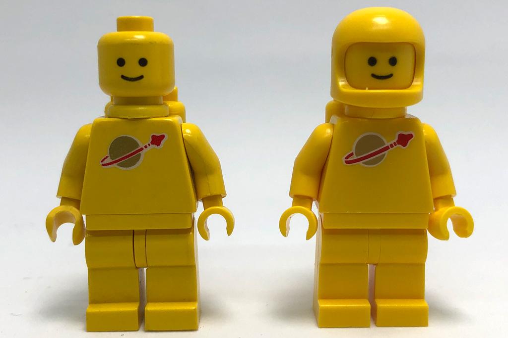 the-lego-movie-2-bennys-weltraum-team-70841-gelb-2019-zusammengebaut-matthias-kuhnt zusammengebaut.com