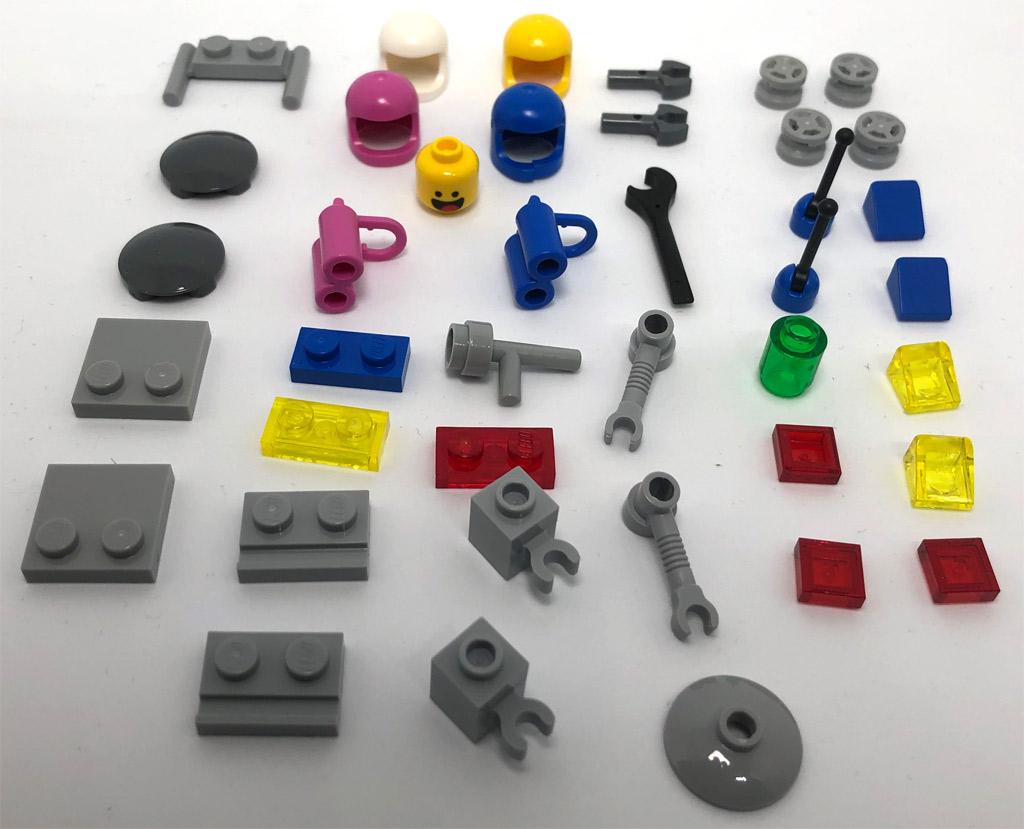 the-lego-movie-2-bennys-weltraum-team-70841-teile-2019-zusammengebaut-matthias-kuhnt zusammengebaut.com