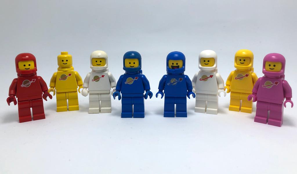 the-lego-movie-2-bennys-weltraum-team-70841-vergleich-alte-figuren-2019-zusammengebaut-matthias-kuhnt zusammengebaut.com
