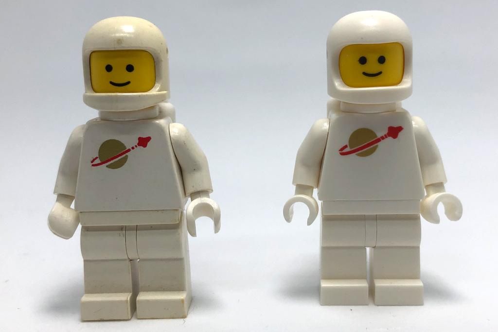 the-lego-movie-2-bennys-weltraum-team-70841-weiss-2019-zusammengebaut-matthias-kuhnt zusammengebaut.com