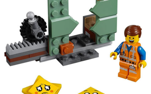 the-lego-movie-2-star-stuck-emmet-30620-polybag zusammengebaut.com