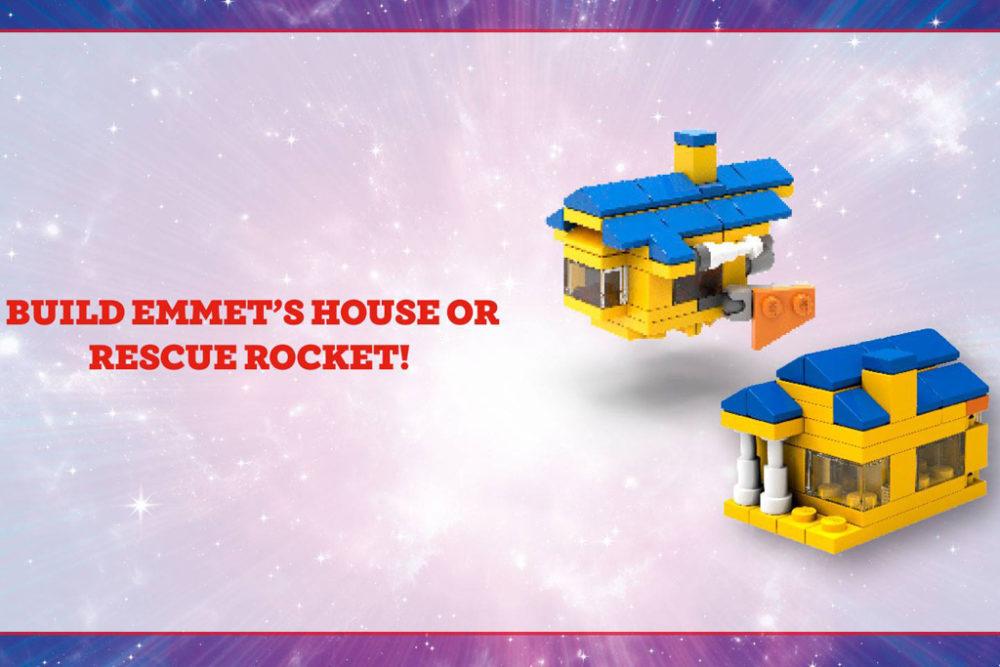 the-lego-movie-build-emmets-house-or-rescue-rocket zusammengebaut.com