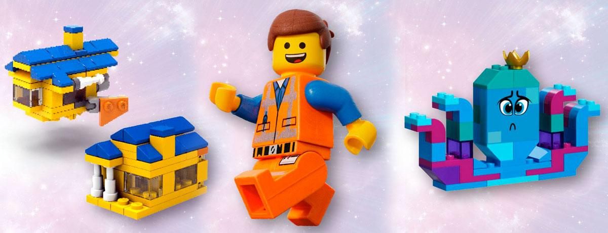 the-lego-movie-build-emmets-house-or-rescue-rocket-emmet zusammengebaut.com