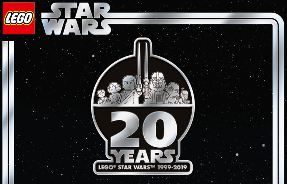 20-jahre-lego-star-wars-2019-katalog zusammengebaut.com