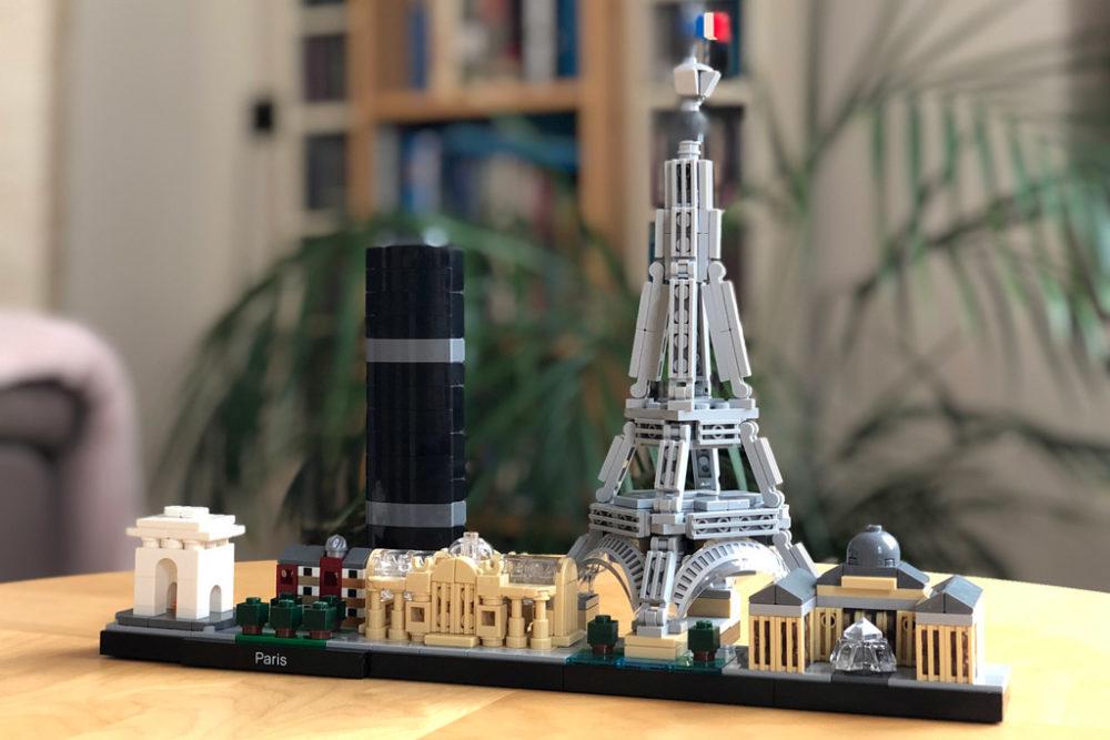 lego-architectur-paris-21044-skyline-eiffelturm-2018-zusammengebaut-michael-kopp zusammengebaut.com