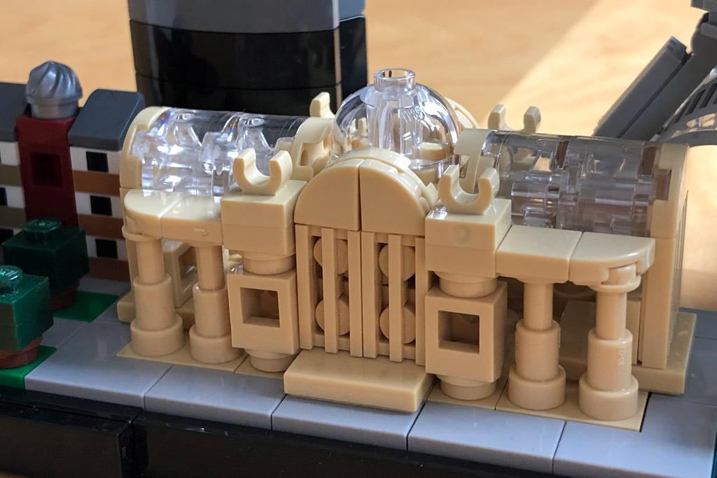 lego-architectur-paris-21044-skyline-eiffelturm-palast-2018-zusammengebaut-michael-kopp zusammengebaut.com