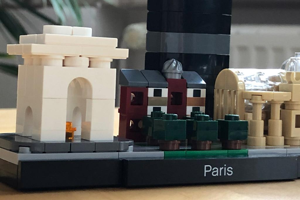 lego-architectur-paris-21044-skyline-triumphbogen-2018-zusammengebaut-michael-kopp zusammengebaut.com