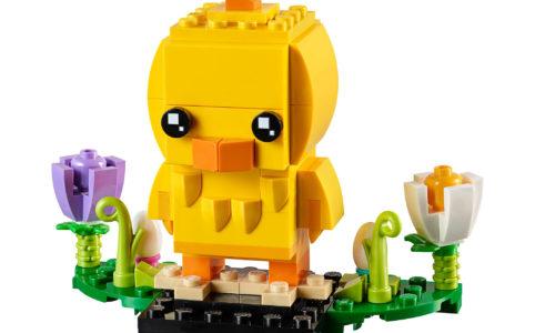 lego-brickheadz-seasonal-kueken-40350-ostern zusammengebaut.com