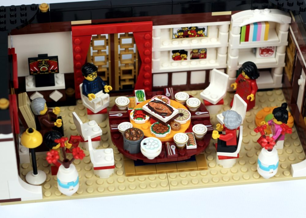 lego-chinese-new-years-eve-dinner-80101-2019-zusammengebaut-andre-micko zusammengebaut.com