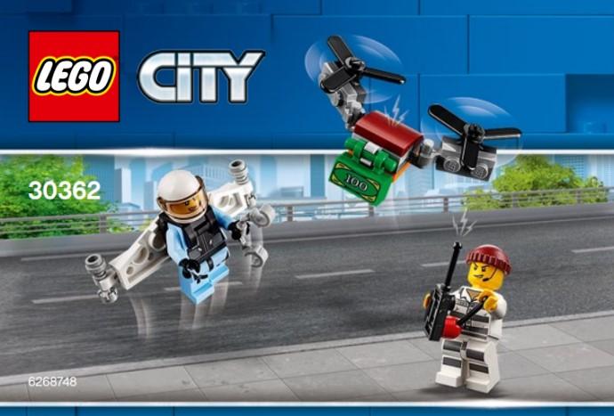 lego-city-polaybag-30362 zusammengebaut.com