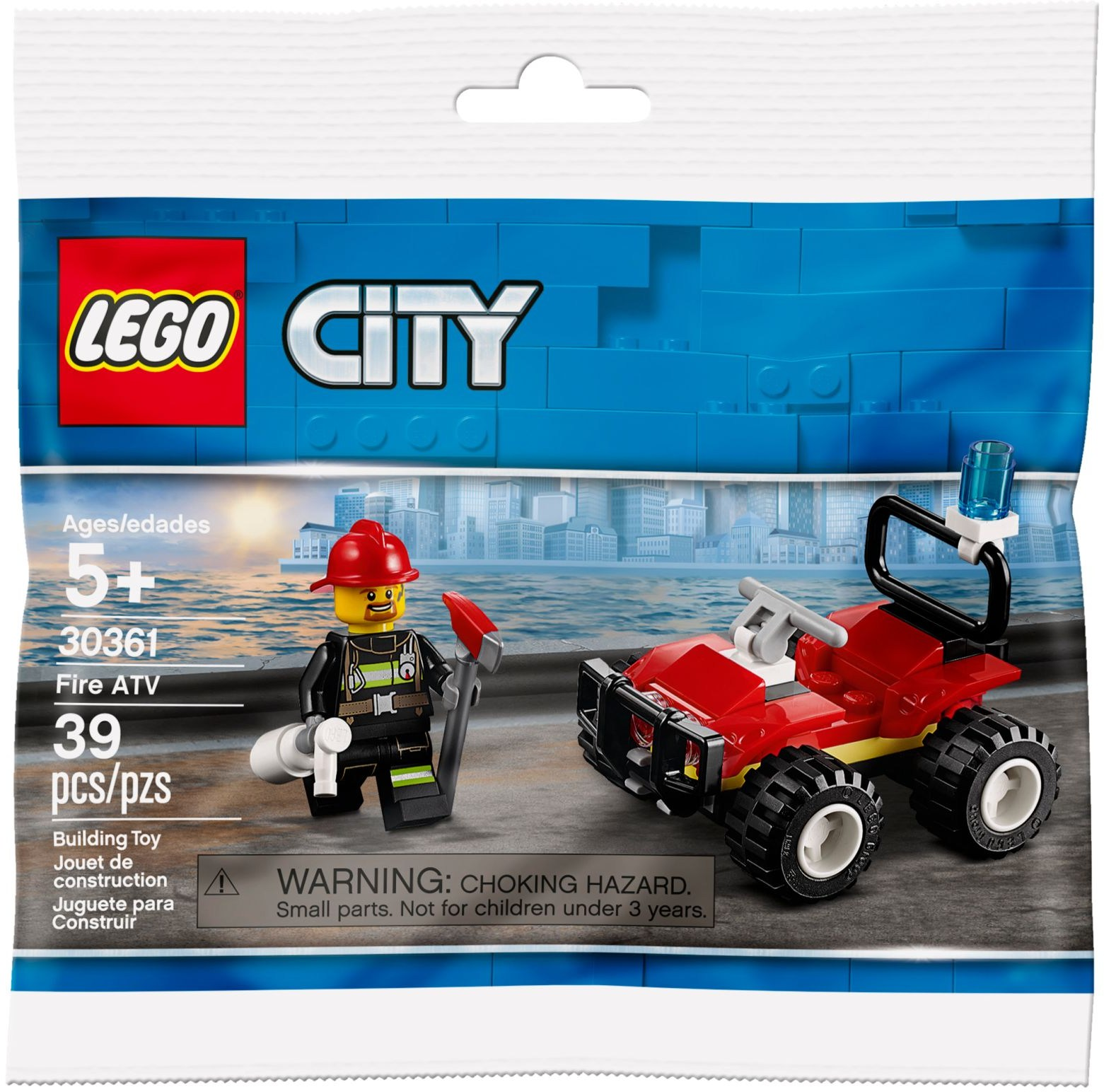 lego-city-polybag-30361