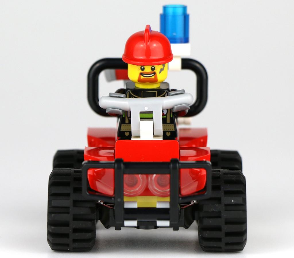 lego-city-polybag-fire-atv-30361-polyybag-front-2019-zusammengebaut-andres-lehmann zusammengebaut.com