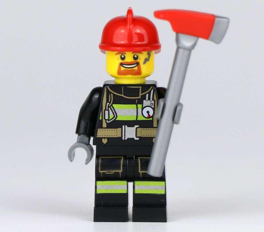 lego-city-polybag-fire-atv-30361-polyybag-minifigur-axt-2019-zusammengebaut-andres-lehmann zusammengebaut.com