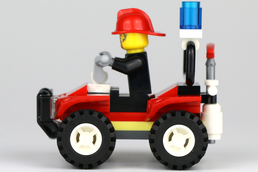 lego-city-polybag-fire-atv-30361-polyybag-seite-2019-zusammengebaut-andres-lehmann zusammengebaut.com