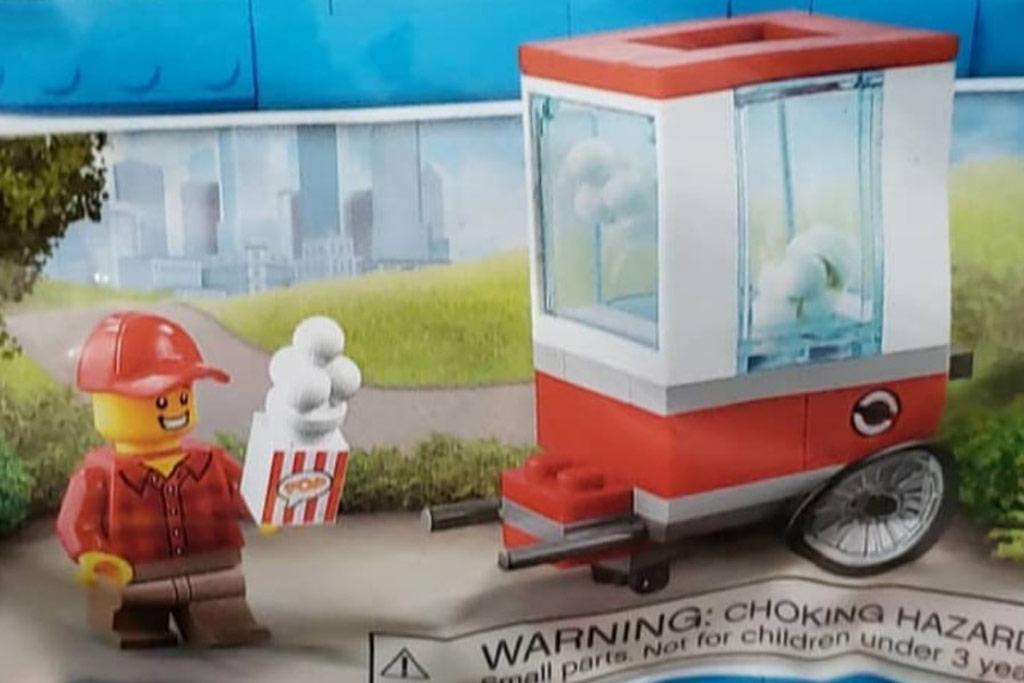 lego-city-popcorn-cart-wagen-30364-polybag-details-2019 zusammengebaut.com