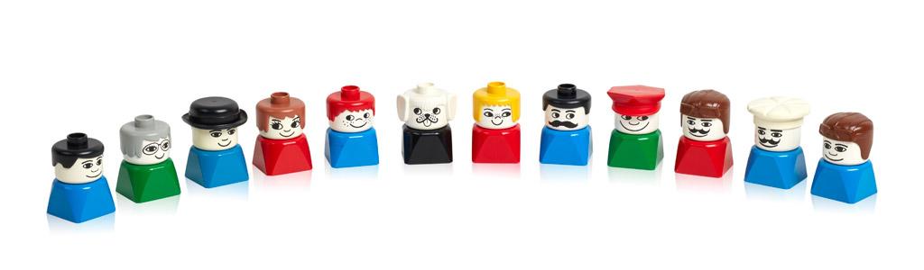 lego-duplo-figuren zusammengebaut.com