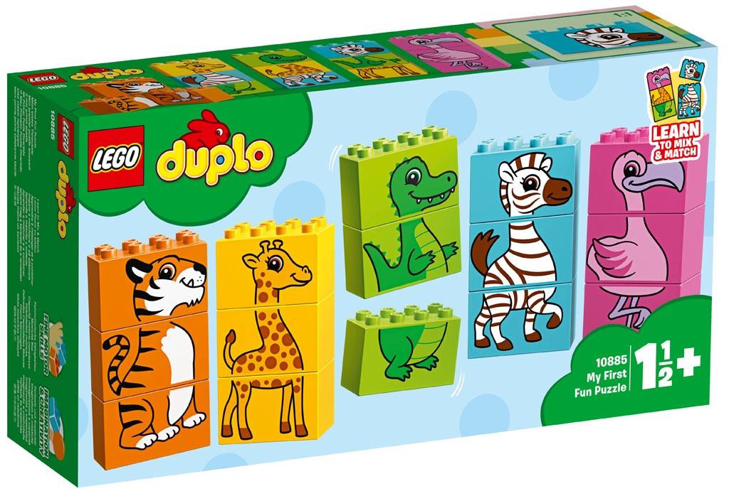 lego-duplo-mein-erstes-tierpuzzle-10885-box-2019 zusammengebaut.com