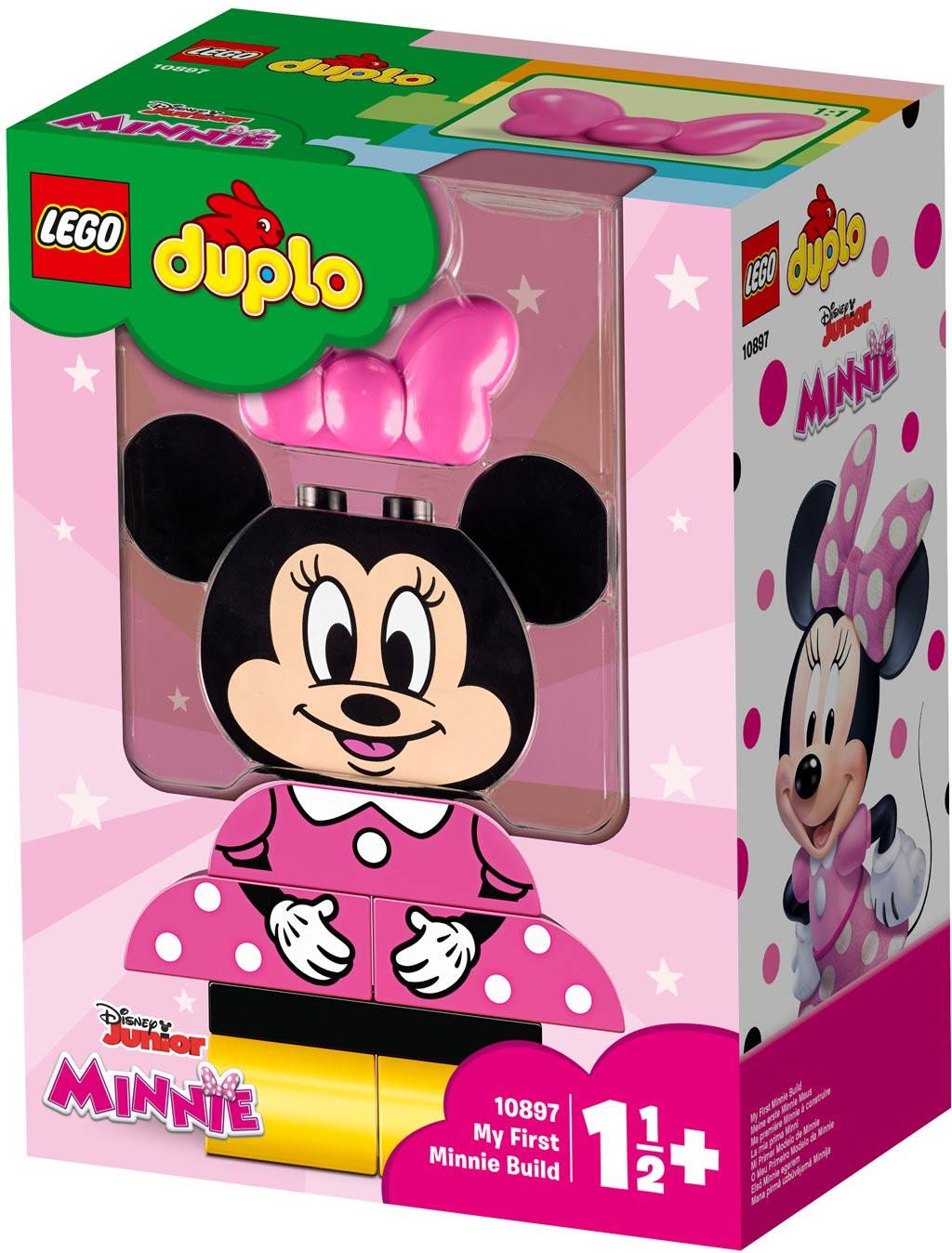 lego-duplo-meine-erste-minnie-maus-10897-box-2019 zusammengebaut.com