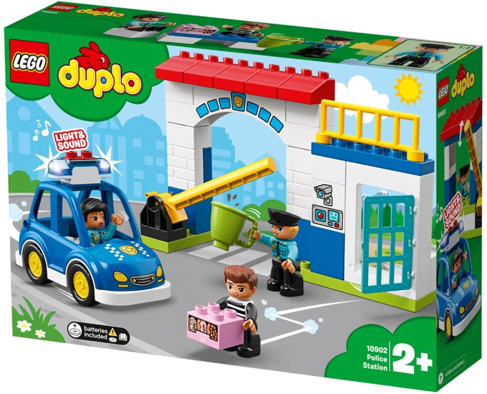 lego-duplo-polizeistation-10902-box-2019 zusammengebaut.com
