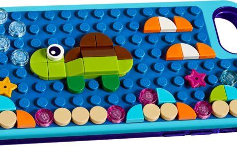 lego-friends-handy-huelle-853886 zusammengebaut.com