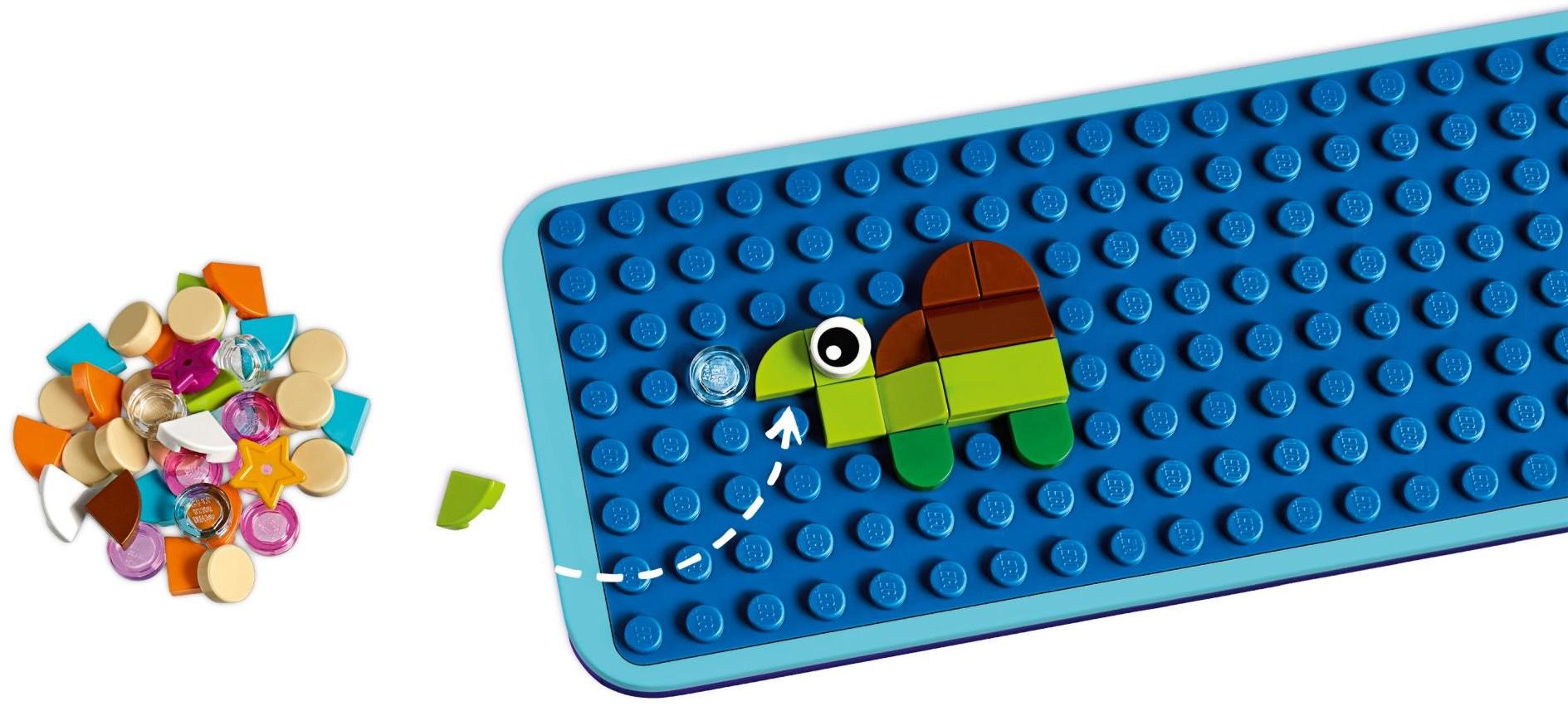 lego-friends-handy-huelle-853886-steine zusammengebaut.com