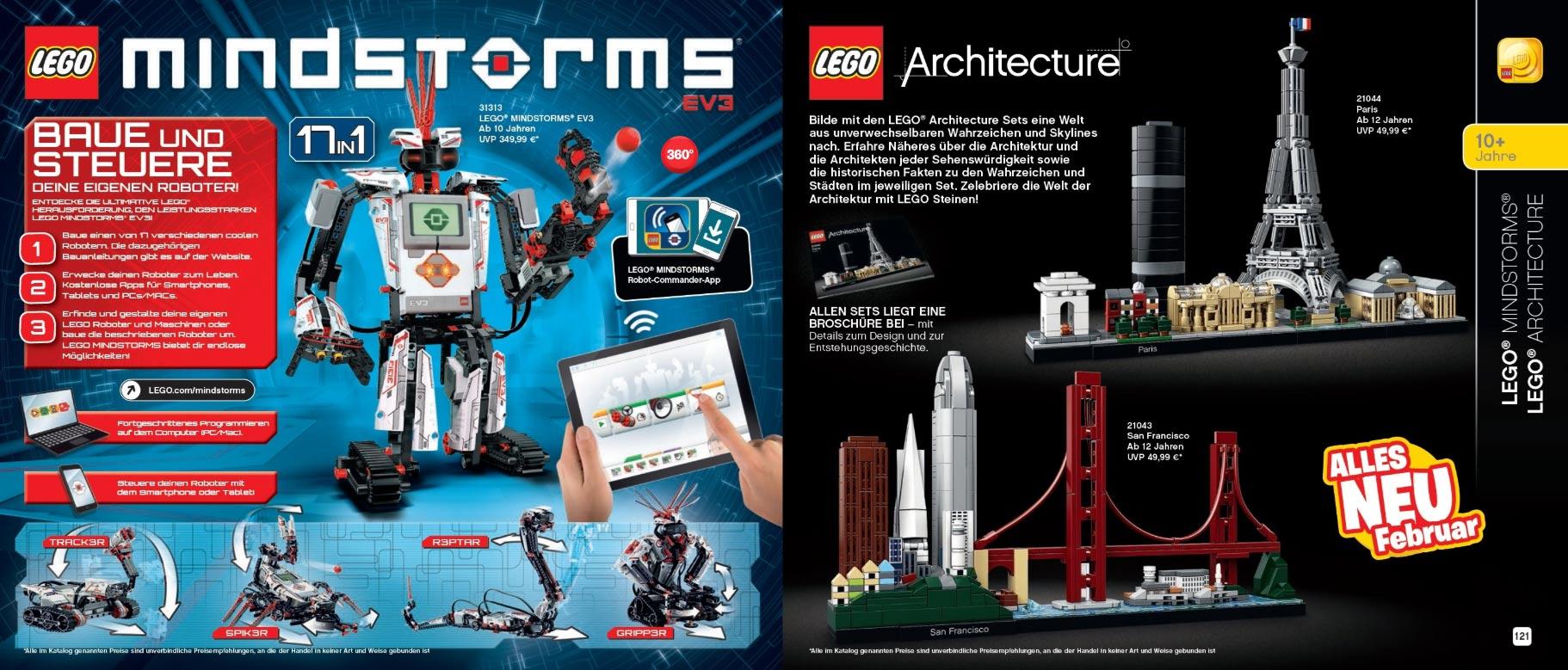 lego-katalog-2019-januar-bis-juni-architecture-skyline zusammengebaut.com