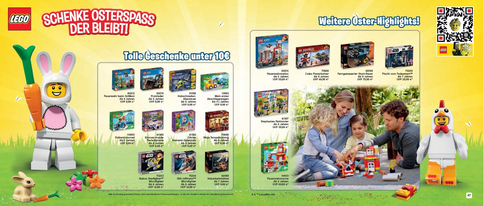 lego-katalog-2019-januar-bis-juni-ostern zusammengebaut.com