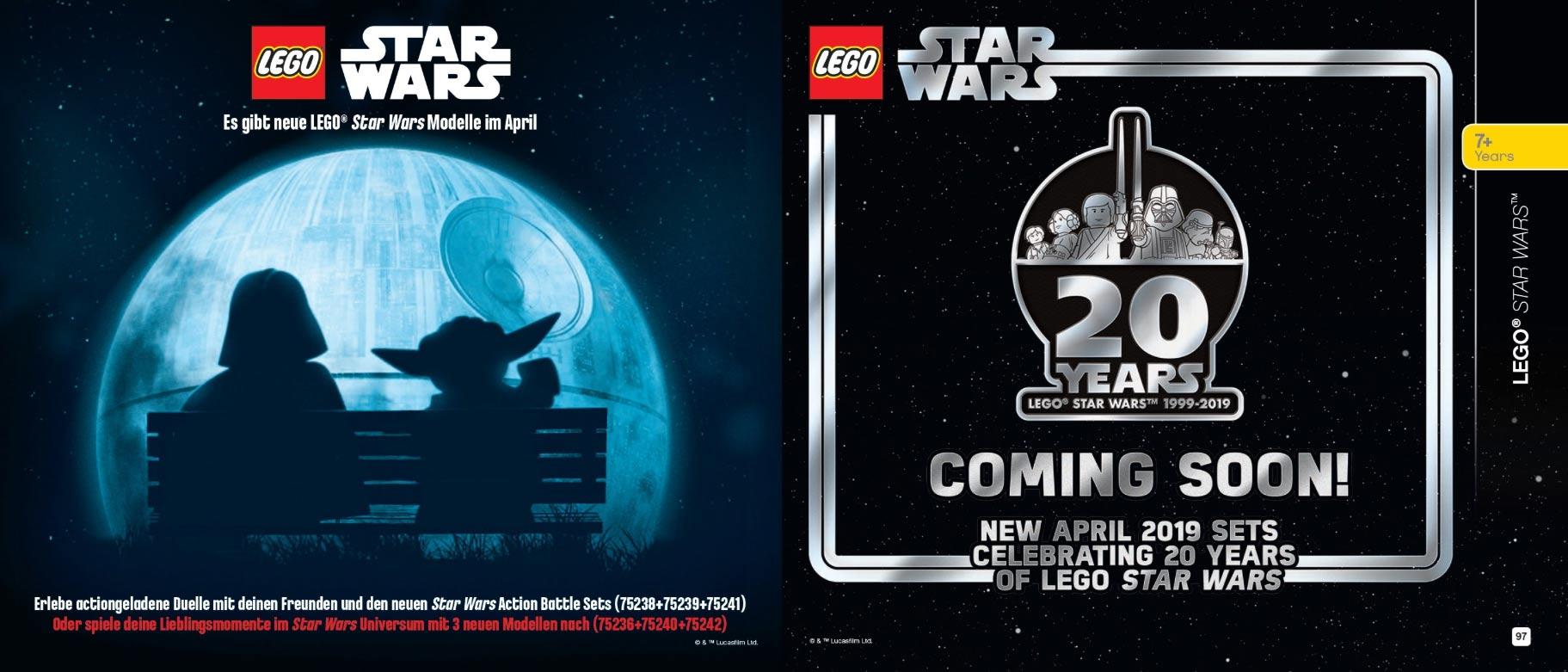 lego-katalog-2019-januar-bis-juni-star-wars zusammengebaut.com