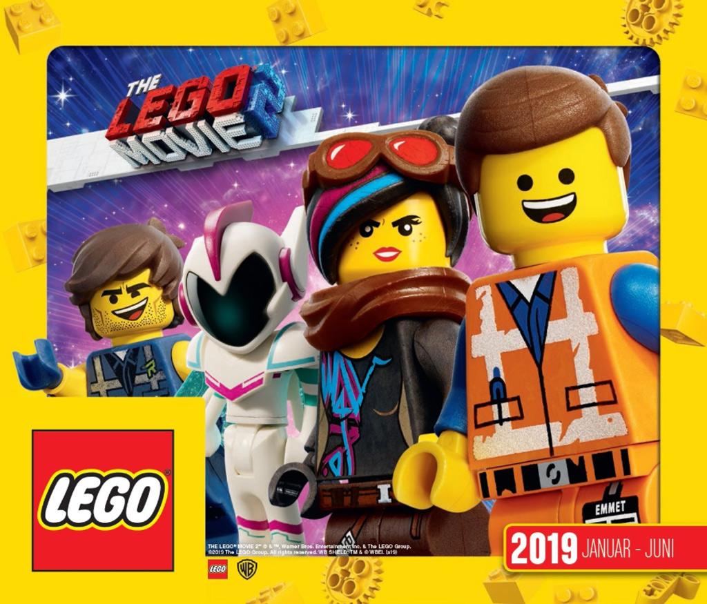 lego-katalog-januar-juni-deutschland-movie-cover-2019 zusammengebaut.com