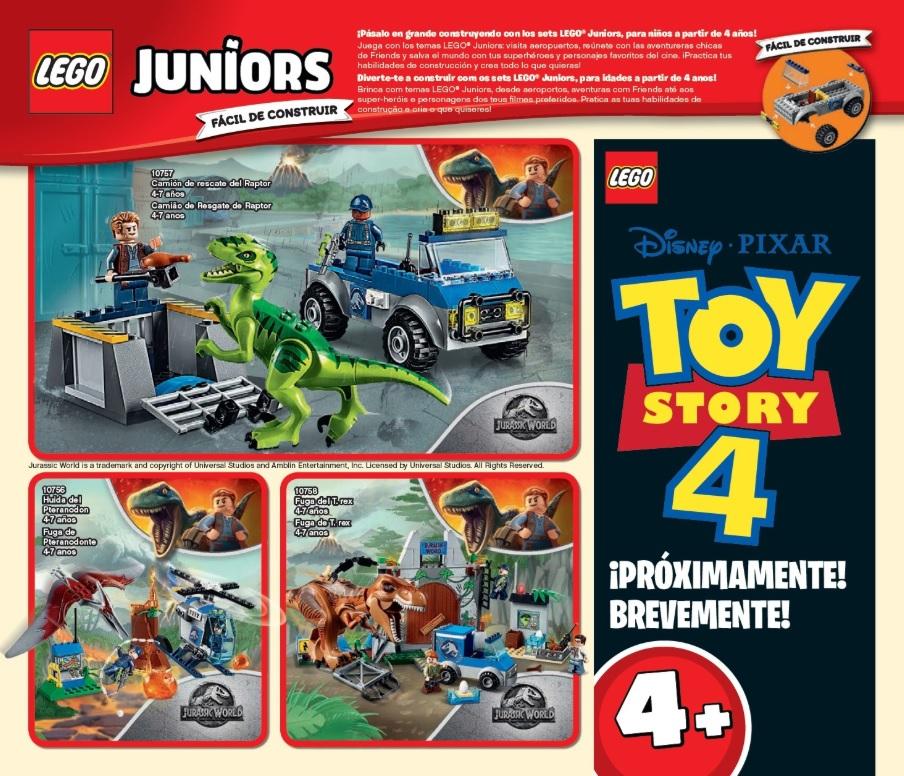 lego-katalog-toy-story-4-2019 zusammengebaut.com