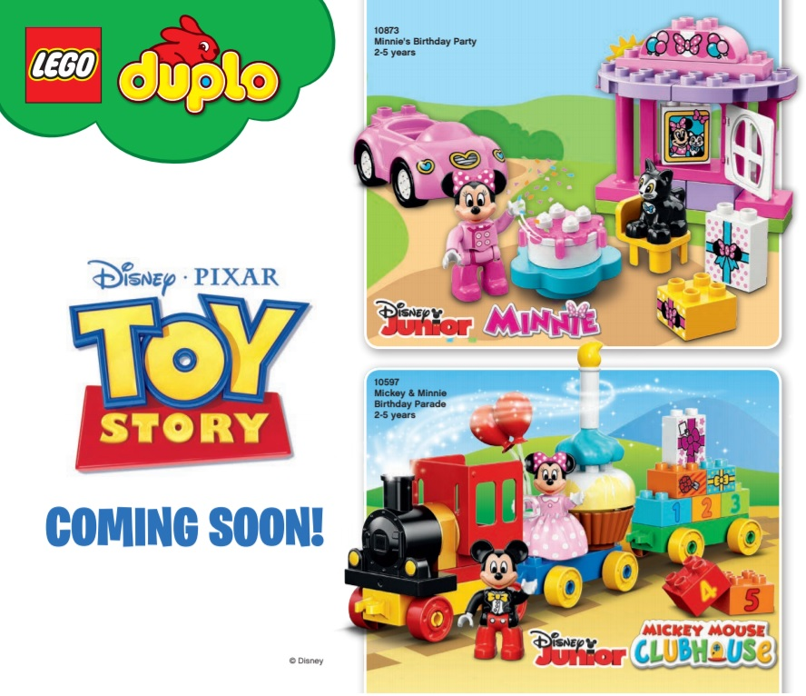 lego-katalog-toy-story-4-duplo-2019 zusammengebaut.com