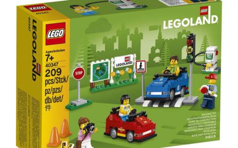 lego-legoland-fahrschule-drving-school-40347-box-2019 zusammengebaut.com