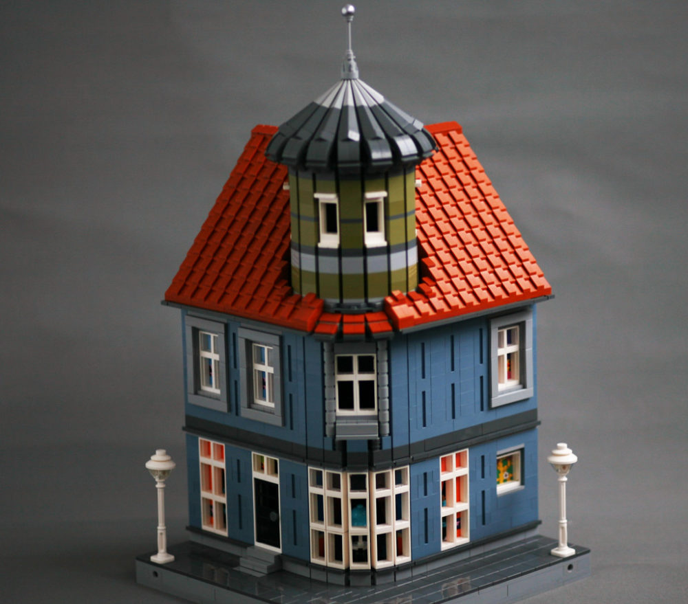 lego-moc-corner-town-house-nybohov-creation-ltd-flickr zusammengebaut.com