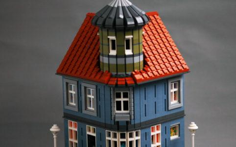 lego-moc-corner-town-house-nybohov-creation-ltd-flickr zusammengebaut.com