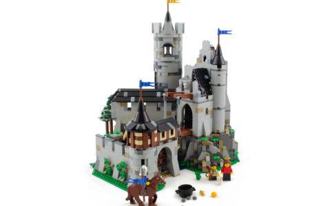 lego-modell-loewenstein-castle-raziel-regulus-afol-designer-programm-bricklink-2019 zusammengebaut.com