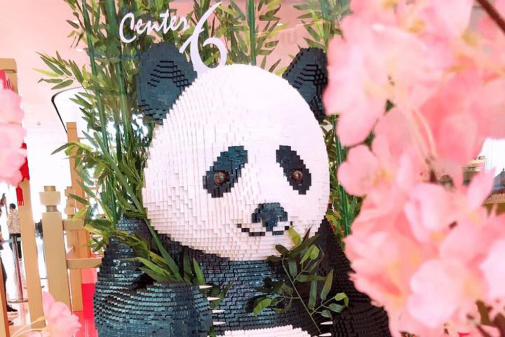 lego-panda-andy-hung zusammengebaut.com