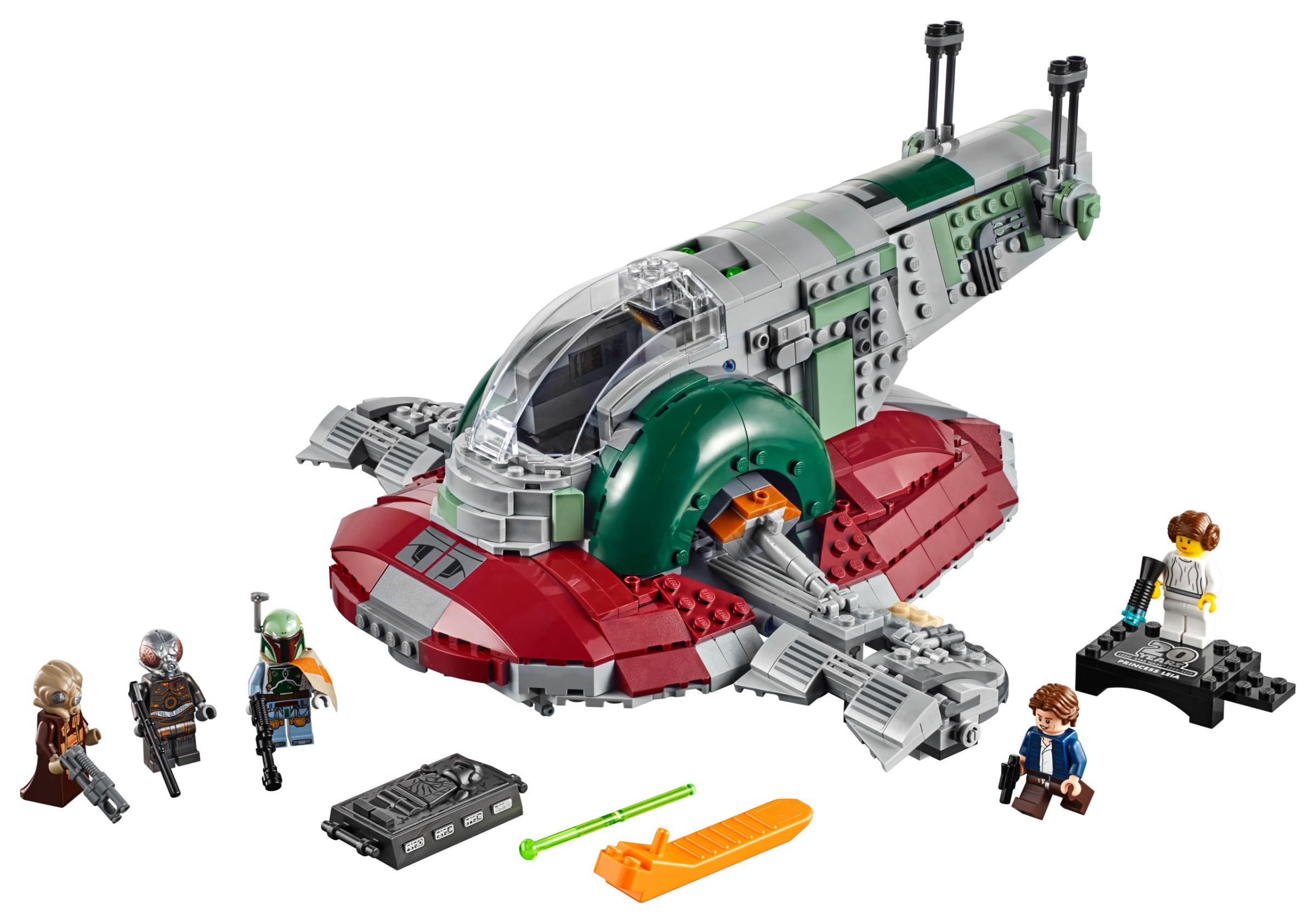 lego-star-wars-75243 zusammengebaut.com