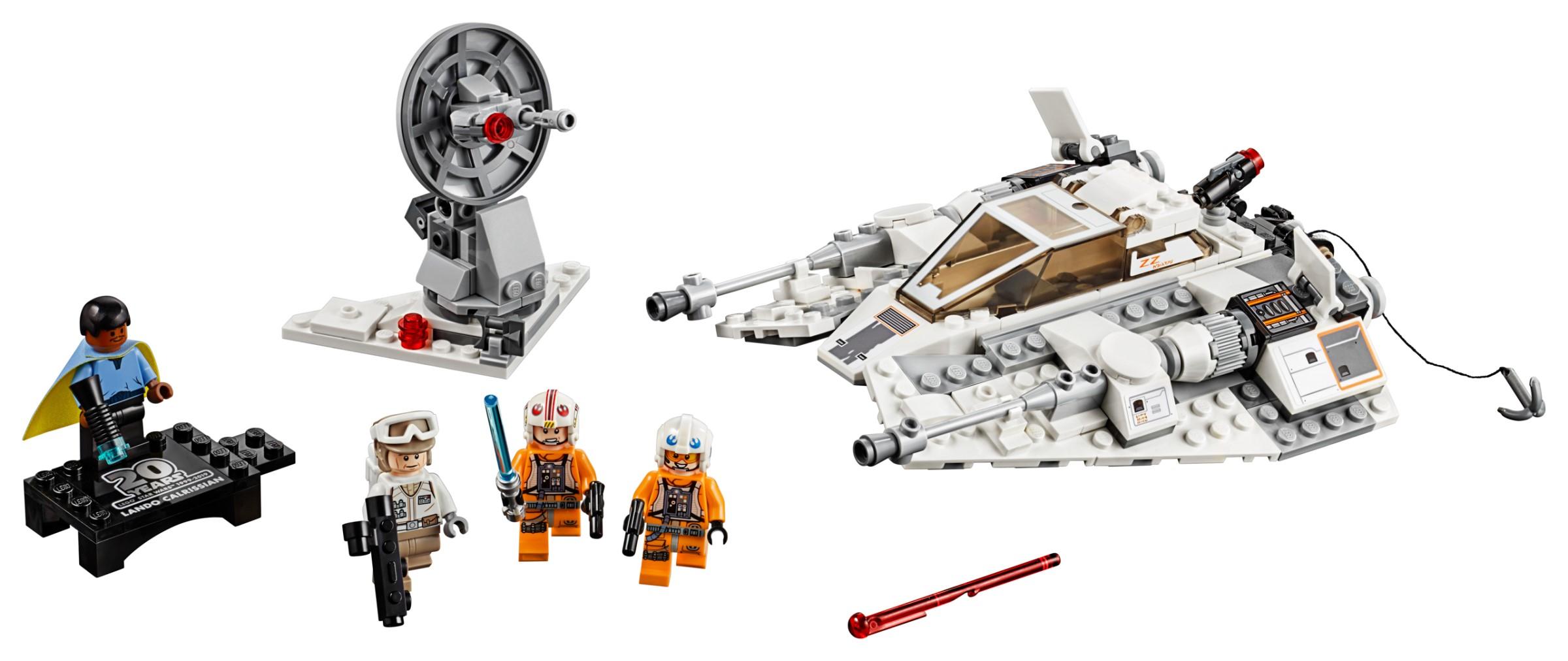 lego-star-wars-75259 zusammengebaut.com