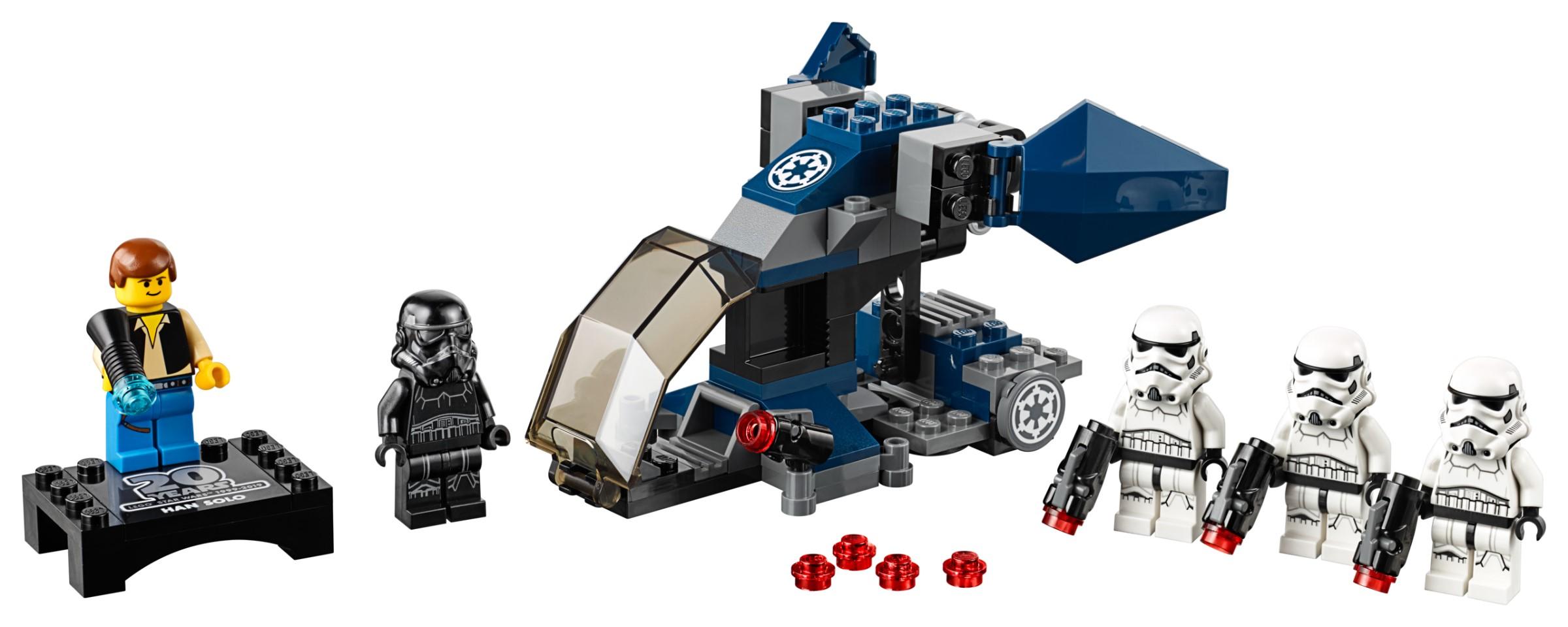 lego-star-wars-75262 zusammengebaut.com